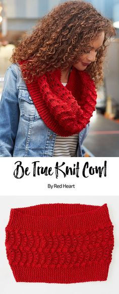 Frons Cowl Pdf Knitting Pattern Knitting Pinterest Lace