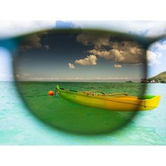 Maui Jim #LifeThroughTheLens