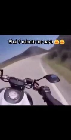 Very Funny Jokes, Crazy Funny Videos, Wtf Funny, Exam Quotes Funny, Samar, Try Not To Laugh, Funny Facts, Hd Video, Funny Images
