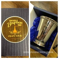 1000 images about anniversary planning on pinterest for Kentucky craft bourbon trail