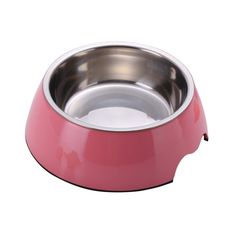Brand New Items With Full Package At Amazing Price Under Fast Delivery And Satisfied Service >>> Click image to review more details. #Doggies