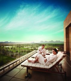1000 images about flippin 39 40 and fabulous getaways on for Best girlfriend spa getaways