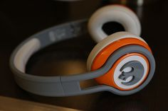Star Wars STREET By 50 Review: These Are The Headphones You're Looking For | TechCrunch