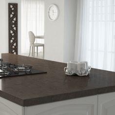 iStone floors and more / call us for a free estimate 469.600.0331    Alberta Quartz Slab | Arizona Tile
