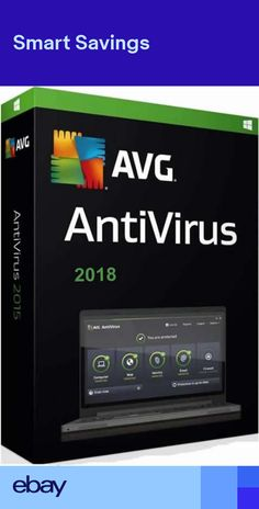 avg antivirus free 2017 full