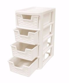 Muscle Rack Modular Cube Storage with Doors No TAX
