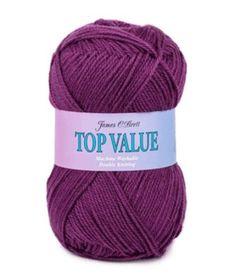 James C Brett - Top Value DK Yarn Brands, Double Knitting, Knitted Hats, Free Pattern, Crochet, Blog, Fashion, Moda, Fashion Styles