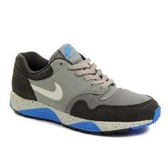 dcf5be74fd21 Nike Lunar Terra Safari 011