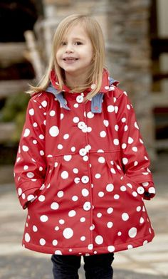 raincoats for toddlers - Google Search
