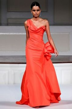 Lakshmi Menon1 - Oscar de la Renta Spring Summer 2011.jpg