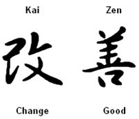 Using Kaizen for Employee Engagement and Improvement
