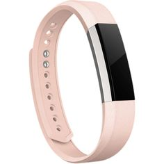 Fitbit Alta Accessories ($80) ❤ liked on Polyvore featuring accessories, electronics, watches and fitbit