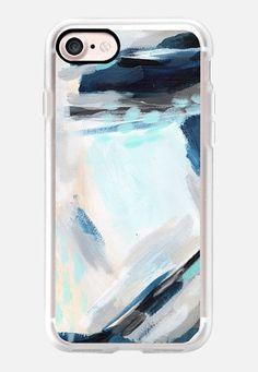 Don't Let Go - iPhone 7 Case