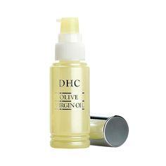 DHC Olive Virgin Oil 30ml Made in Japan Best Japanese Skincare, Japanese Beauty, Japanese Products, Virgin Oil, Facial Oil, Moisturizer, Hair Beauty, Drug Store, Beauty