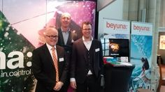 Pure exclusive Lifestyle Event #business partners #BTC Arnhem
