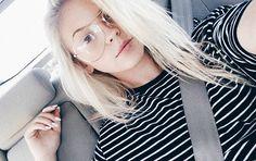 J with glasses looking natural ���� • • @jordynjones #jordynjones #jordyn #jones #jordynator #jordynators #jj #artist #celebrity #dancer #singer #model #beautiful #girl #jordynjonesedit #glasses #selfie http://tipsrazzi.com/ipost/1506910952250891158/?code=BTpn4bxD1uW