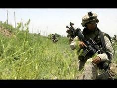 USMC-America's Finest
