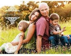 family photo poses - Google Search