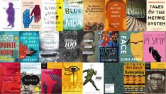 There has never been a better time than right now to be a reader of African literature, especially in the United States (historically, an underdeveloped nation in this regard). Of course, we'…