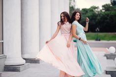 Женское платье Аника  ткань: гипюр,шелк турецкий цвет: персик #fashion #fashion16 #style #fashionably #stylishly #dress #photo #model #clothes #sale #like #одежда #платье #мода #стиль