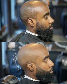 Step The Barber www.styleseat.com/stepthebarber // IG: stepthebarber Atlanta, GA CLICK HERE for more black-owned businesses!