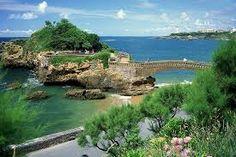 biarritz - Recherche Google
