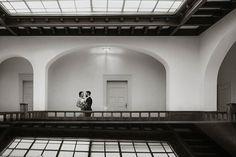 Víťa Malina, fotograf (@malinaphotocz) • Fotky a videa na Instagramu Stairs, Wedding Photography, Instagram, Home Decor, Stairway, Decoration Home, Room Decor, Staircases, Wedding Photos
