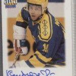 Tackla hockey. swe-k.nilsson2
