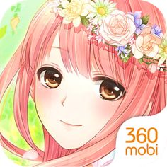 Miracle Nikki 360mobi Hack Cheat Codes no Mod Apk