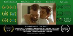 http://silvershadowpictures.com/3rd-street-lgbtqo-film-festival-welcomes-30-days-to-say-goodbye/