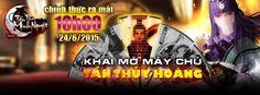 nhanh-tay-nhan-giftcode-tan-thoi-minh-nguyet-truoc-gio-g-1