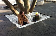 Fuji-Kindergarten_Tezuka-Architects