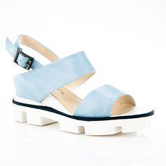 Лето 2016 оптом женская обувь