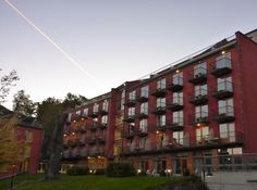 "If you like the ""SKANDINAVIAN STYLE"" - Check out this Hotel... J HOTEL in Stockholm, Sweden. Perfect Scandinavian Hotel - Trip Advisor Jürgen Schreiter http://www.JuergenSchreiter.com | http://www.Facebook.com/JRSchreiter -- #travelinstylel #comfortzone #jhotel #stockholm #hotelscout #hotelj #luxury #luxurytravel #luxuryhotels #sandinavia #schweden #sweden #hotelmarketing #tourism #travel #tourismmarketing #hotels #locationscout #brandambassador #visionary"