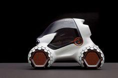 Smart-341-Parkour-Concept-04-720x480.jpg (720×480)