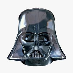Darth Vader foil balloon from Party Kitsch