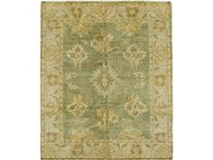 Shop for Lee Jofa Carpet Rugs, Matias-Peridot, and other Rugs at Lee Jofa New in New York, NY. Origin: India, Content: Wool, Quality: Hand Knotted, 80 Knot Count.
