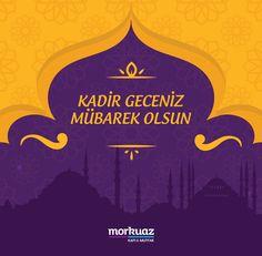 Kadir Geceniz mübarek olsun.#morkuaz #kapı #mutfak #hayatabiraz #kuran #islam #kadirgecesi #kandil #kadir #gece #kuranıkerim #ibadet #kitchen #bursa