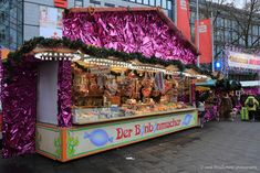 Cologne Christmas Markets 2017 Cologne Christmas Market, Christmas Markets, Broadway Shows, Fair Grounds, Explore, Marketing, Travel, Voyage, Trips