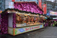 Cologne Christmas Markets 2017 Cologne Christmas Market, Christmas Markets, Fair Grounds, Marketing, Explore, Travel, Viajes, Traveling, Trips