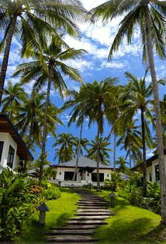 the racha racha island phuket thailand rh pinterest com