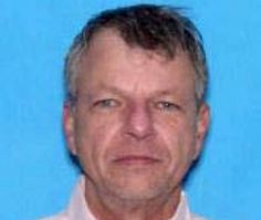 Report: Louisiana Theater Shooter's Online Presence Suggested Admiration For White Supremacy | ThinkProgress