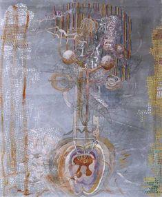 Jiří Anderle – Variace na dané téma – etnické umění Afriky