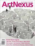 Fondo en Bellas Artes: (2006-2010) 2011-  Fondo digital: Nº 36 (mayo-jul. 2000)- (Internet, acceso gratuito)  Arte contemporáneo en América Latina