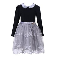 Richie House Girls' Elegant Long Top with Layered Mesh Bottoms RH2083-A-2/3-FBA Richie House http://www.amazon.com/dp/B00PJ5RO28/ref=cm_sw_r_pi_dp_f536wb14386MD