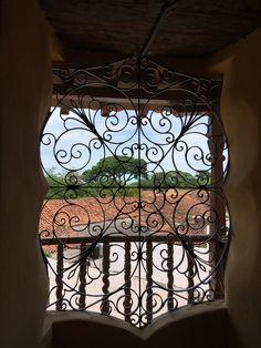 Valance Curtains, Home Decor, Santa Cruz, Decoration Home, Room Decor, Valence Curtains, Interior Decorating