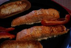 Fish And Meat, 20 Min, Meat Recipes, Ham, Sausage, Salmon, Hams, Sausages, Chinese Sausage