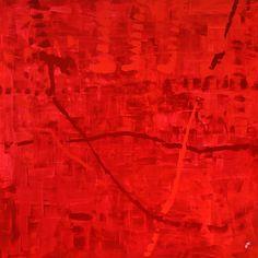 Paul Ryder (www. Sculptures, Paintings, Art, Drive Way, Paint, Painting Art, Sculpting, Kunst, Draw