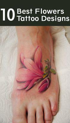 stunning lotus!  immaculate detail!