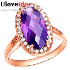 Find More Rings Information about Unusual Gifts for Women Cheap Fashion Jewelry New Trendy Silver Plated Ring with Cubic Zirconia Engagement Rings for Women J197,High Quality ring pistol for sale,China ring fantasy Suppliers, Cheap ring ice blue lights from D&C Fashion Jewelry Buy to Get a Free Gift on Aliexpress.com